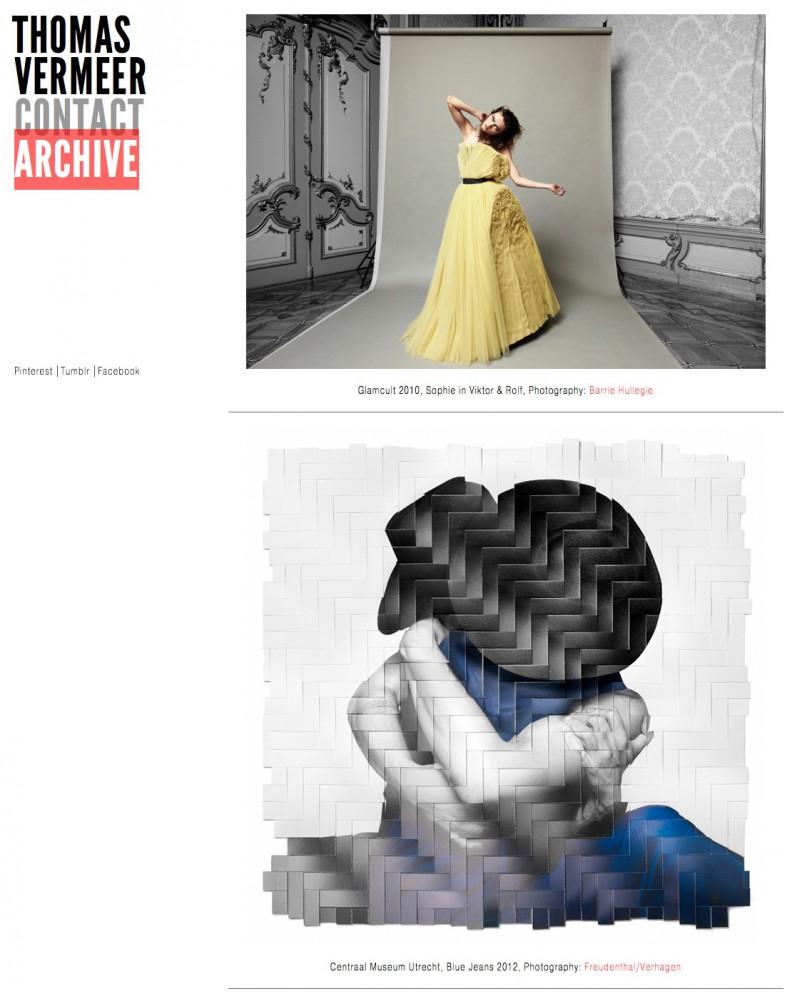 ARCHIVE_Thomas_Vermeer