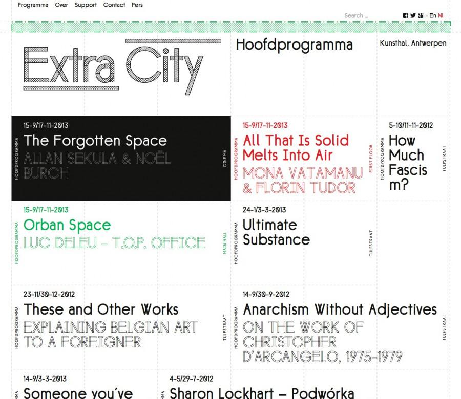 Hoofdprogramma-Extra_City