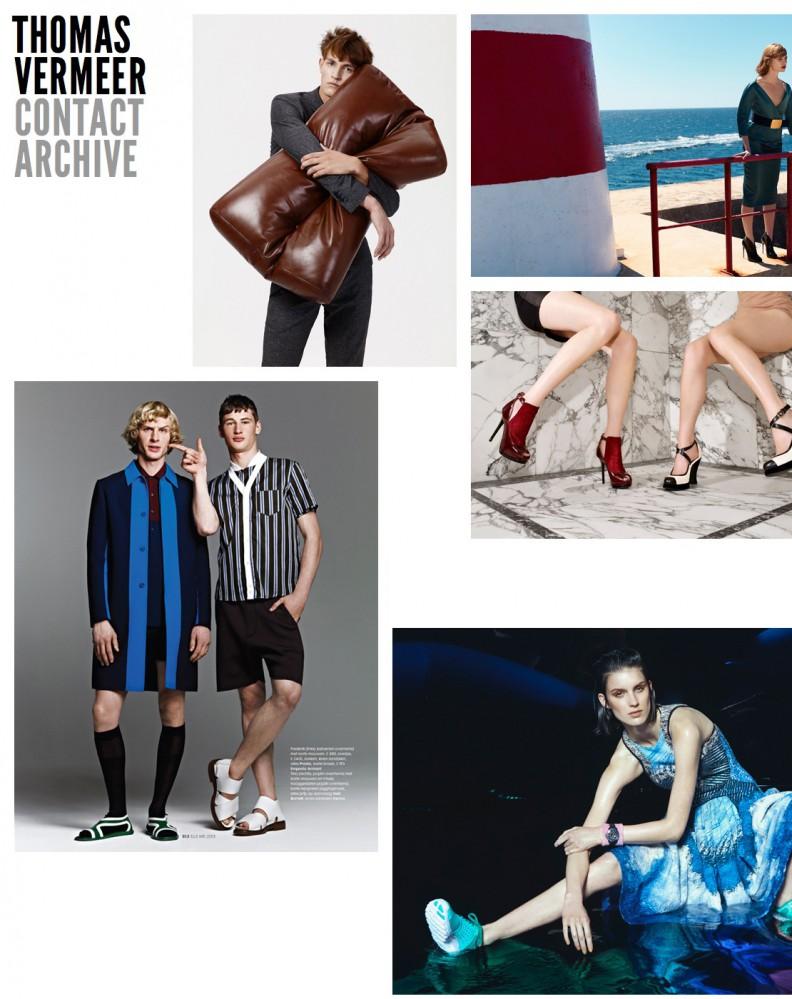 Thomas_Vermeer_Fashion_Editor_Stylist_Amsterdam
