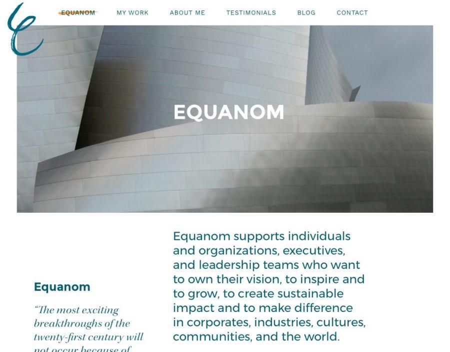 Equanom