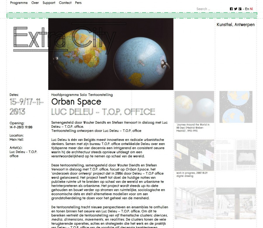 Orban_Space-Extra_City